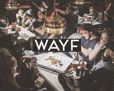 BLG_Artikelpic-WAYF