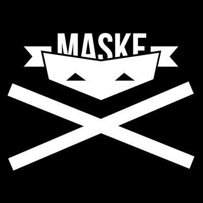 MSK-13-04-20-FB-Profilpic-Logo