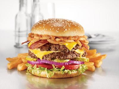 et_voila_burger