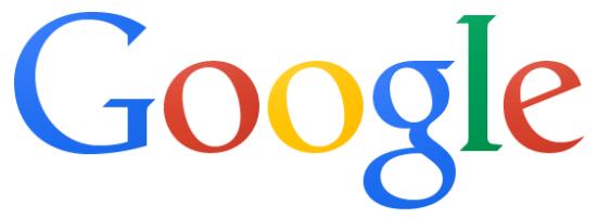 google_logo_2013