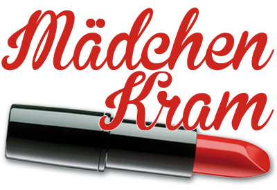Maedchenkram_button3