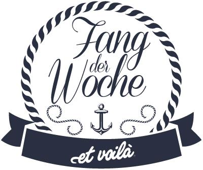 fangderwoche_logo1