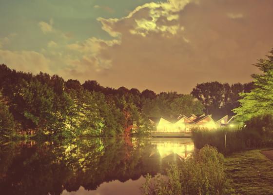 15-07-04-Sommernacht-Flyer-FRONT