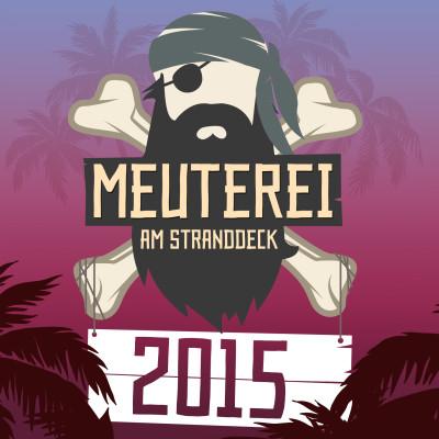 2015-MeutereiAmStranddeck-PR-pic